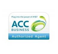Durmic Network Provider ACC Business