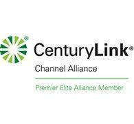Durmic Network Provider CenturyLink