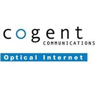 Durmic Network Provider Cogent
