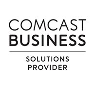 Durmic Network Provider ComCast Business Solution Provider