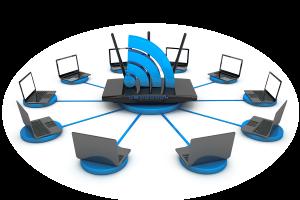 durmic wifi solutions