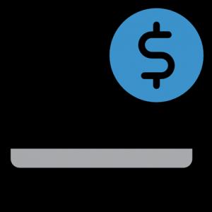 RSCU Cost Effective