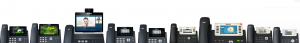 Durmic VoIP Services Phones