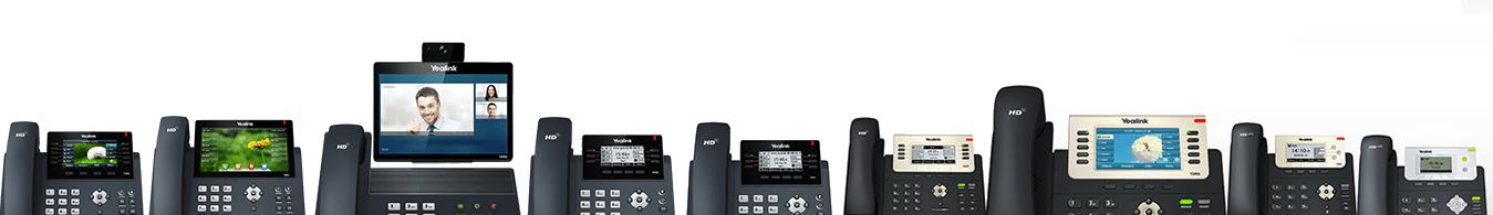 Durmic VoIP Services Phones