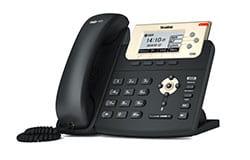 durmic-yealink-phone-T23G